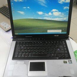 Ноутбуки - Ноутбук Asus X50N, 0