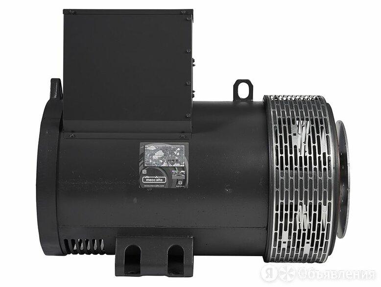 Mecc Alte ECP34-1L/4 SAE 3/11,5 (108 кВт) по цене 322960₽ - Прочее, фото 0