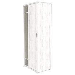 Шкафы, стенки, гарнитуры - Шкаф приставной 538.01, 0