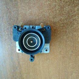Аксессуары и запчасти - Термостат для чайника контактная группа SLD-125, 0