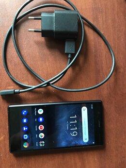 Мобильные телефоны - Телефон Nokia 3, 0