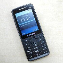 Мобильные телефоны - Samsung GT-S5611, 0