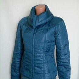 Куртки - Куртка женская MNG, р.S, 0