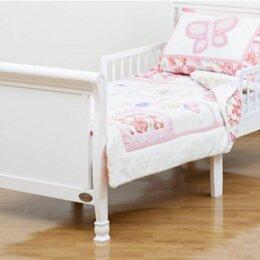 Кровати - Подростковая кровать giovanni dommy 160х80, 0