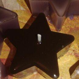Декоративные свечи - Свечи сувенирные  свеча, 0