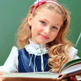 Гувернантки - Няня-гувернантка для девочки 10 лет на длительный срок, 0