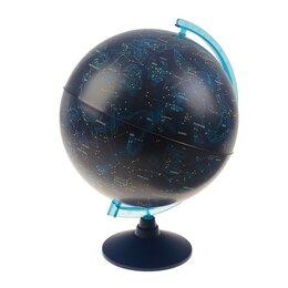 Глобусы - Глобус Звёздного неба, 'Классик Евро', диаметр 320 мм, 0