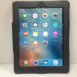 Планшеты - Планшет Apple iPad 3 64Gb Wi-Fi, 0