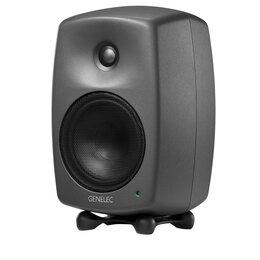 Оборудование для звукозаписывающих студий - GENELEC 8330 AP студийный монитор, 0