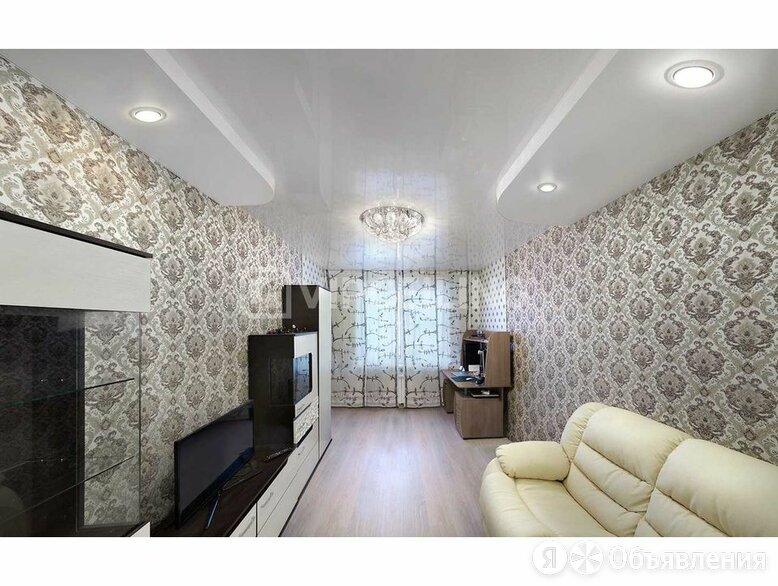 Глянцевый натяжной потолок по цене 80₽ - Потолки и комплектующие, фото 0