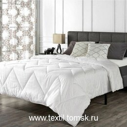 Одеяла - Одеяло для сна, Tango Cashmere Танго Кашемир Размер: 200x220, 0