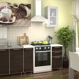 Кухонные гарнитуры - Кухня  фотопечать 1.5 риикм, 0