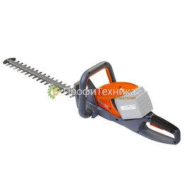Электрические ножницы - Ножницы аккумуляторные Oleo-Mac HCI 45 36V (без АКБ и ЗУ), 0