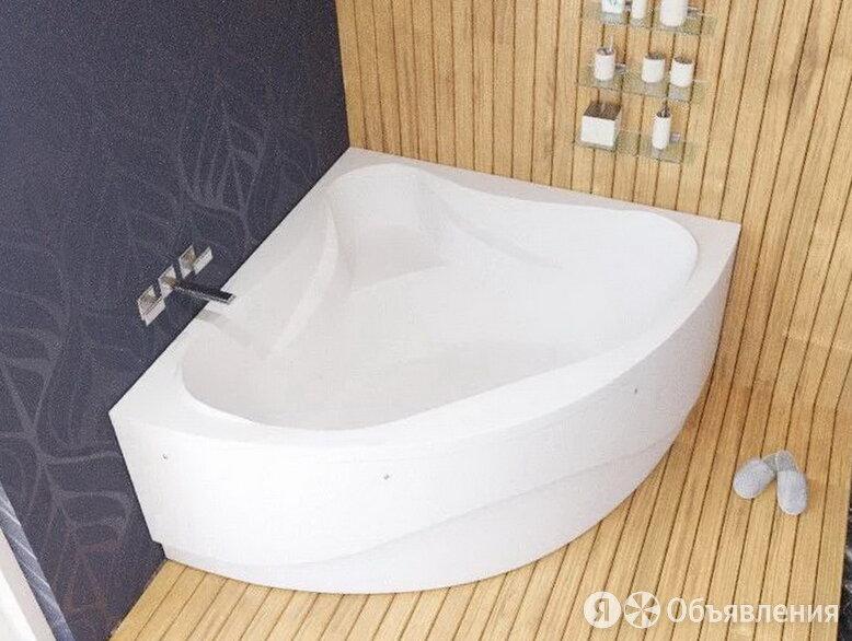 Ванна из литьевого мрамора новая по цене 44000₽ - Ванны, фото 0