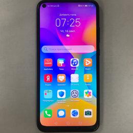 Мобильные телефоны - Honor 9C, 0