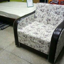 Кресла - Кресло кровать 069 , 0