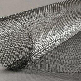 Сетки и решетки - Сетку тканую нержавеющую, латунную продам, 0