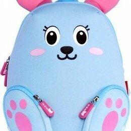 Рюкзаки, ранцы, сумки - Детский рюкзак nohoo, 0