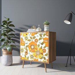 Столяры - Столяр мебели из массива, МДФ, Фанеры, шпона., 0