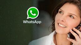 Менеджер - Менеджер WhatsApp , 0
