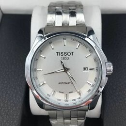Наручные часы - Tissot , 0