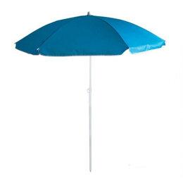 Зонты от солнца - Пляжный зонт Ecos BU-63, 0