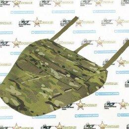 Спортивная защита - Защита паха А-18 ARS Multicam, 0