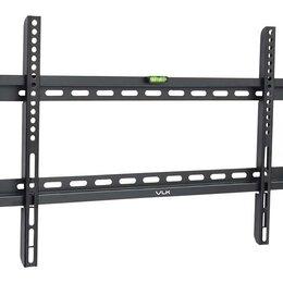 Кронштейны и стойки - Кронштейн для LED/LCD телевизоров VLK TRENTO-31 bl, 0