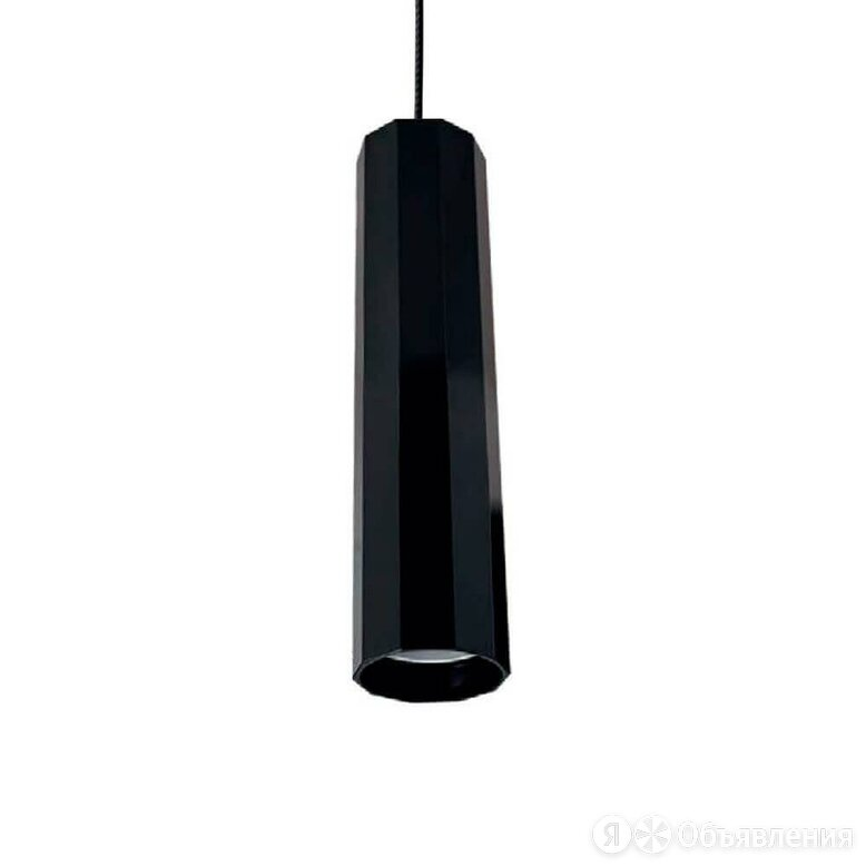 Подвесной светильник Nowodvorski Poly 8883 по цене 6940₽ - Люстры и потолочные светильники, фото 0