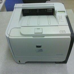 Принтеры, сканеры и МФУ - Принтер HP LaserJet P2055d, 0