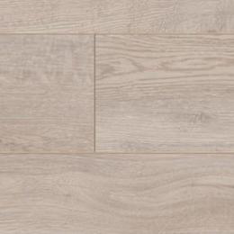 Ламинат - Ламинат Floorwood Profile D4989 Дуб Озборн, 1 м.кв., 0