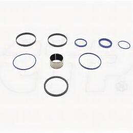 Кузовные запчасти  - 3240397, 5016704 ремкомплект гидроцилиндра CATERPILLAR, CTP COSTEX, 0