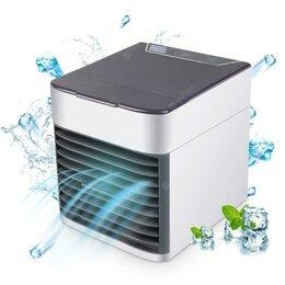 Кондиционеры - Охладиться с Arctic Air Ultra кондиционеры оптом, 0