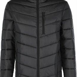Куртки - Куртка Outventur Original, 0