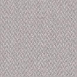 Обои - Виниловые обои Andrea Rossi Andrea Rossi Spectrum 10x1.06 54335-9, 0