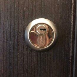 Входные двери - Вскрытие, замена, установка замков. Ремонт дверей, 0