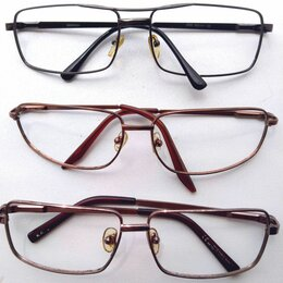 Очки и аксессуары - Оправы для очков, 0