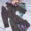 Пальто женское по цене 5990₽ - Платья, фото 1