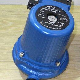 Насосы и комплектующие - насос повышающий давление на 9 метров 160мм, 0