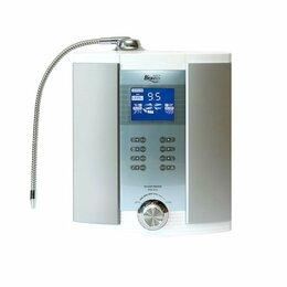 Ионизаторы - Ионизатор воды BIONTECH BTM-101S, 0