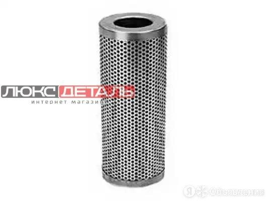 SAKURA H5607 Фильтр гидравлический  по цене 1028₽ - Кузовные запчасти , фото 0