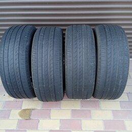 Шины, диски и комплектующие - Pirelli Scorpion 225/55 r18 , 0