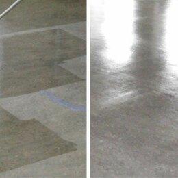 Лаки - Полиуретановый лак для бетона, металла, дерева, 0