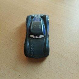 Машинки и техника - Машина, 0