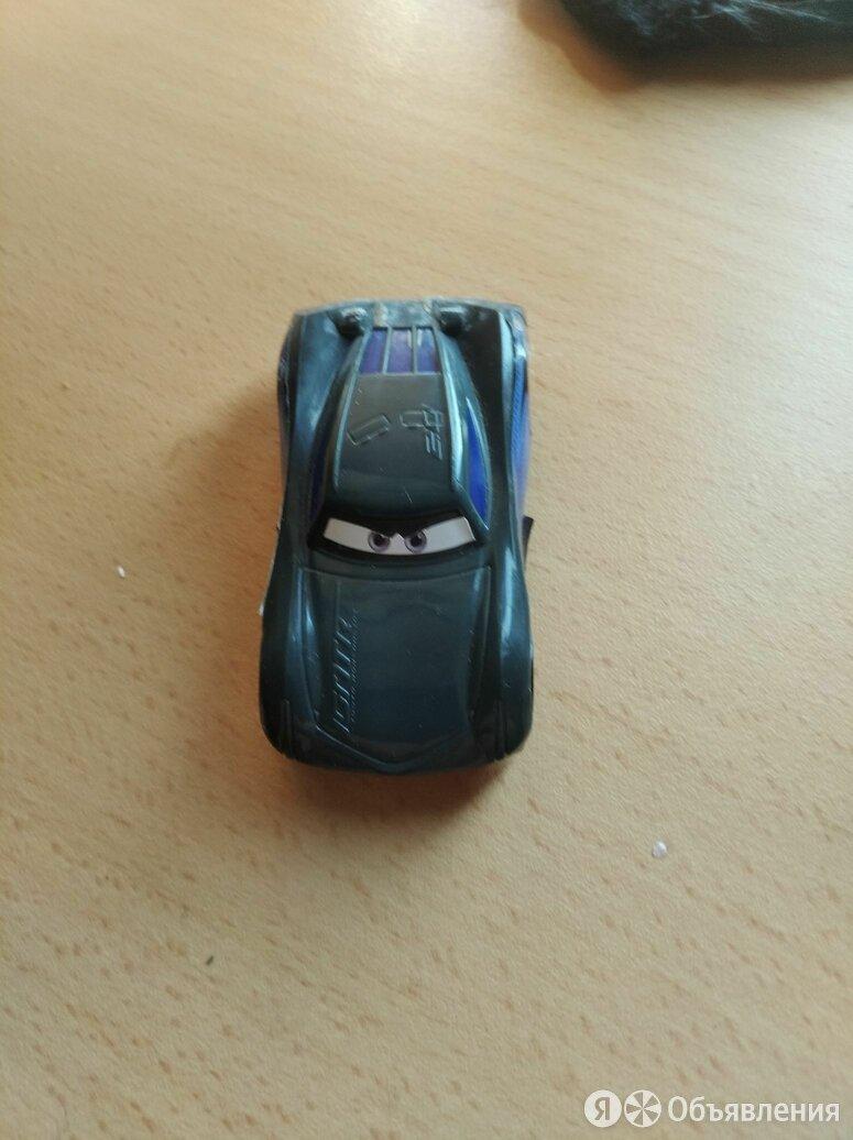Машина по цене 5090₽ - Машинки и техника, фото 0