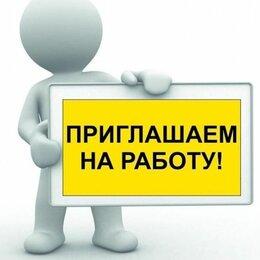 Продавцы и кассиры - Продавец-приемщик, 0