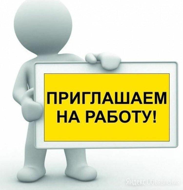 Продавец-приемщик - Продавцы и кассиры, фото 0