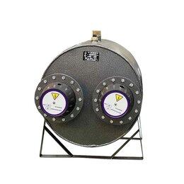 Отопительные котлы - Электрический котел ЭВАН ЭПО 48Б (без пульта), 0