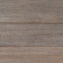 Интерактивные доски и аксессуары - Amigo Массивная доска Amigo Бамбук HiTech Милан Click 900 x 130 мм упаковка 1..., 0