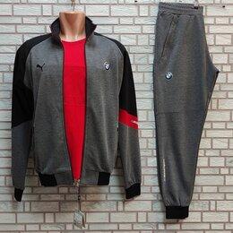 Спортивные костюмы - Одежда или аксессуар одежды, 0
